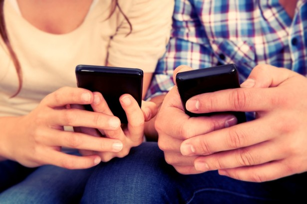 best Texting games