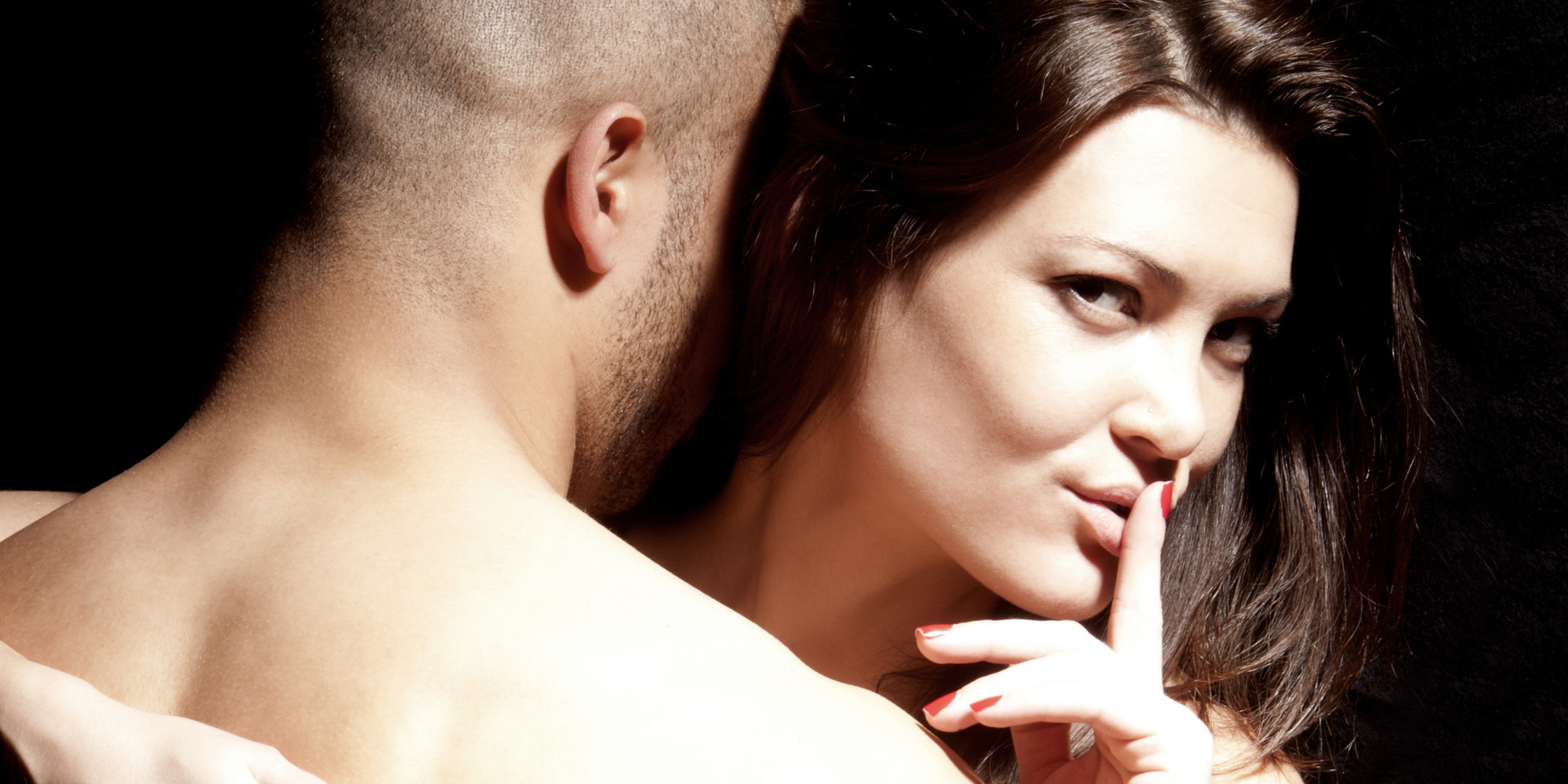 10 secrets that hides a girl with a good heart